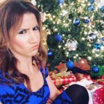 jill-simonian-fab-mom-cbs-los-angeles-news-christmas-holiday-gratitude-gifts-cbsla