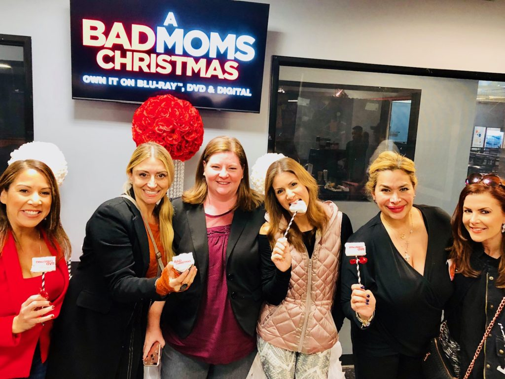 bad-moms-christmas-dvd-blu-ray-bloggers