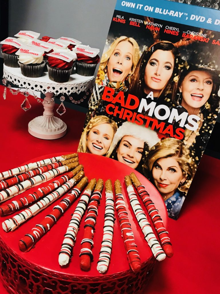 bad-moms-christmas-dvd-blogger-event