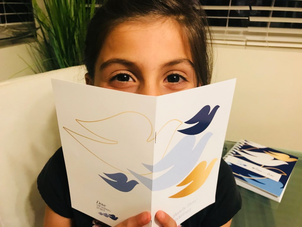 dove-hour-with-her-self-esteem-girls-my-beauty-story-workbook