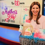 jill-simonian-fab-mom-pregnancy-mothers-day-gift-guide-dreft