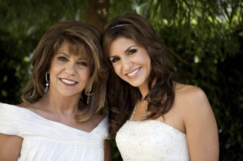 jill-simonian-fab-mom-mothers-day