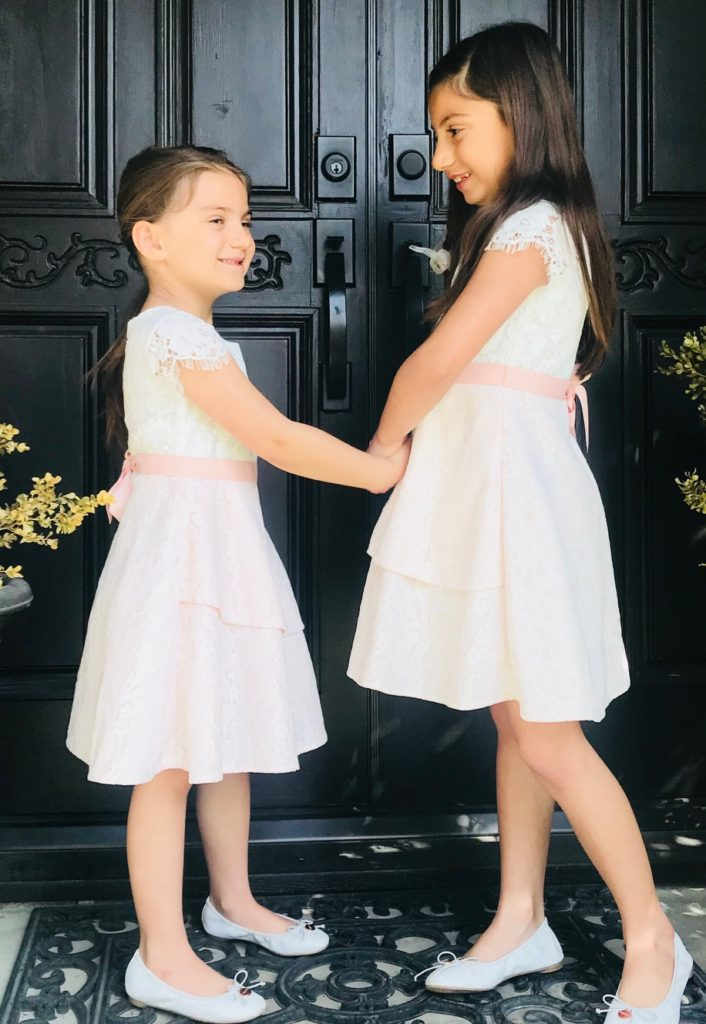 mothers-day-daughters-dresses-sisters