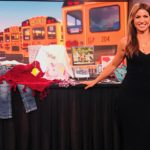 jill-simonian-ktla-back-to-school-supplies