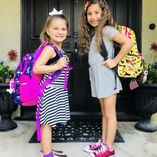 back-to-school-daughters-goals-teachers-parenting