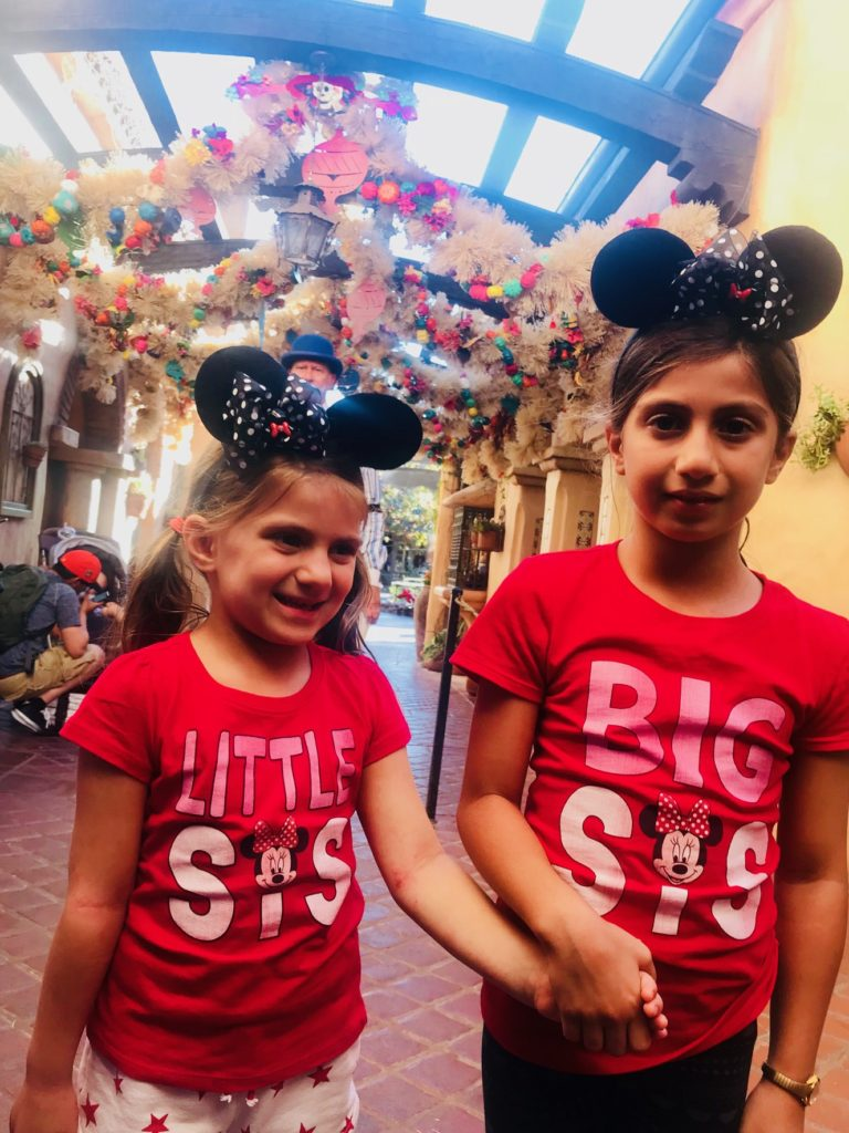 disneyland-fab-mom-daughters-halloween-decor