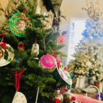 family-holiday-new-tradition-christmas-tree-fake