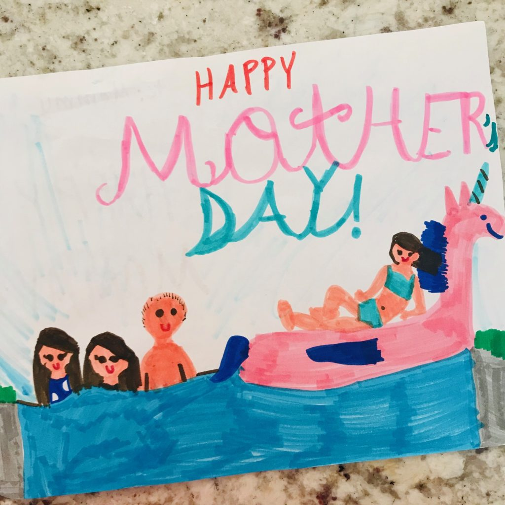 mothers-day-card-drawing-raising-kids