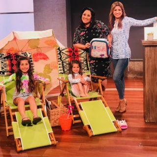 jill-simonian-lynette-romero-ktla-techden-relay-screentime-parenting