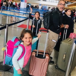 jill-simonian-family-travel-summer-parenting-tips