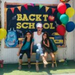 jill-simonian-back-to-school-parenting-tips-solutions