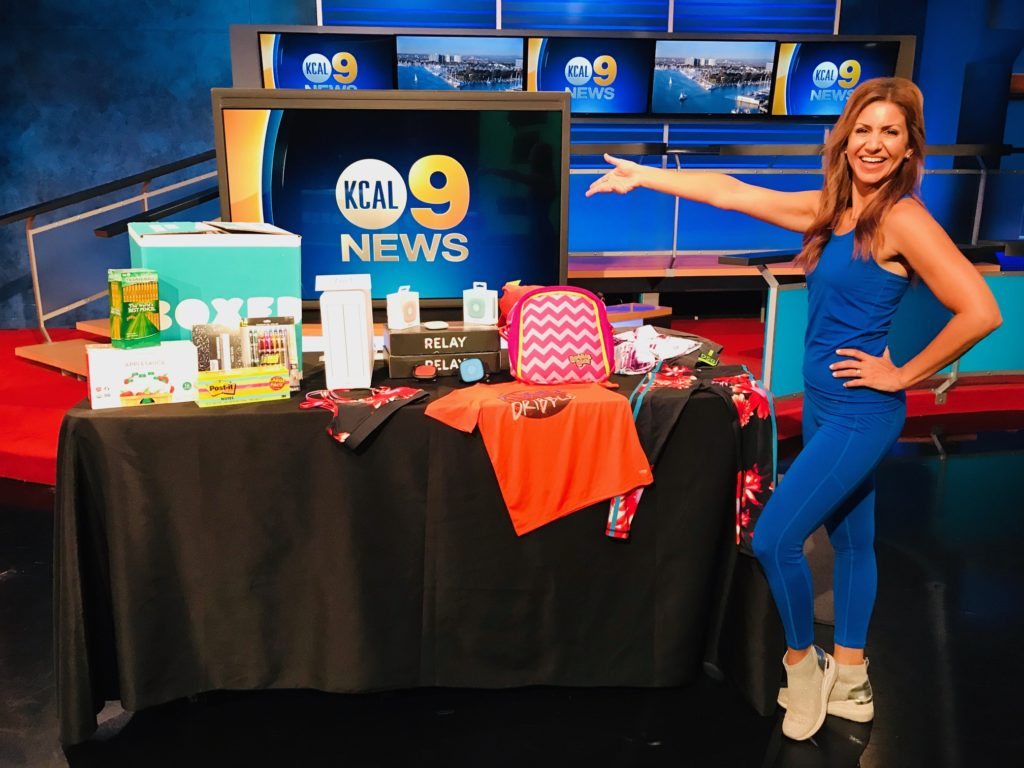 jill-simonian-fab-mom-parenting-tips-back-to-school-cbs-los-angeles-kcal-news